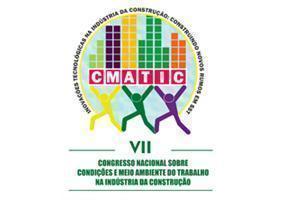 VII National Congress